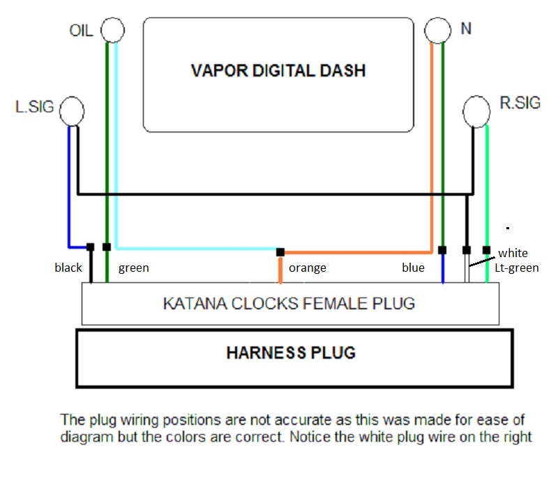 [XOTG_4463]  Suzuki Katana 750 Wiring Diagram Diagram Base Website Wiring Diagram -  VENNDIAGRAMLIFE.SALVAASCOLI.IT | Katana Engine Diagram |  | Diagram Base Website Full Edition - salvaascoli